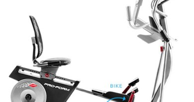 proform hybrid trainer xt vs pro
