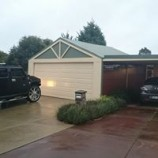 Carports Options in Adelaide