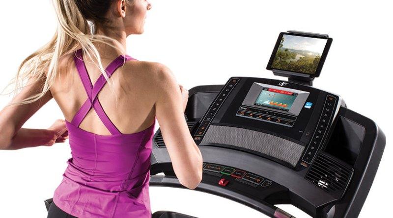 proform 2000 vs nordictrack 1750 treadmill comparison