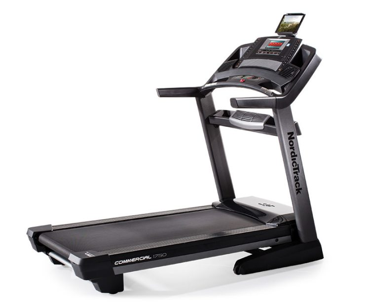 proform pro 2000 vs nordictrack 1750 treadmill comparison