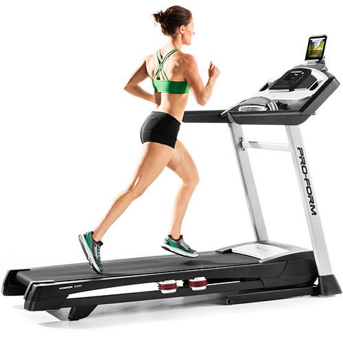 proform power 995 vs 1295 treadmill