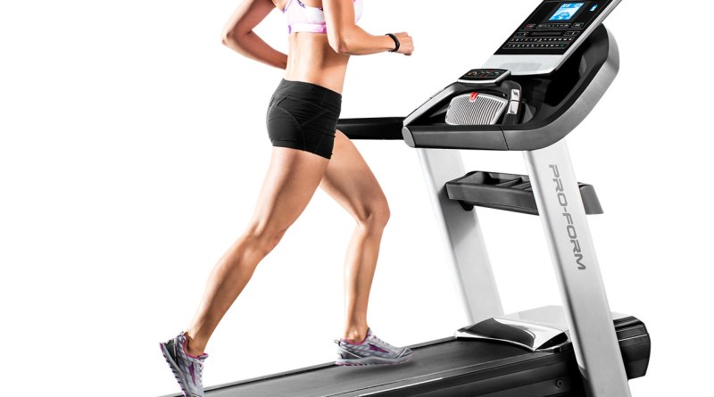 proform 1000 vs 2000 treadmill comparison