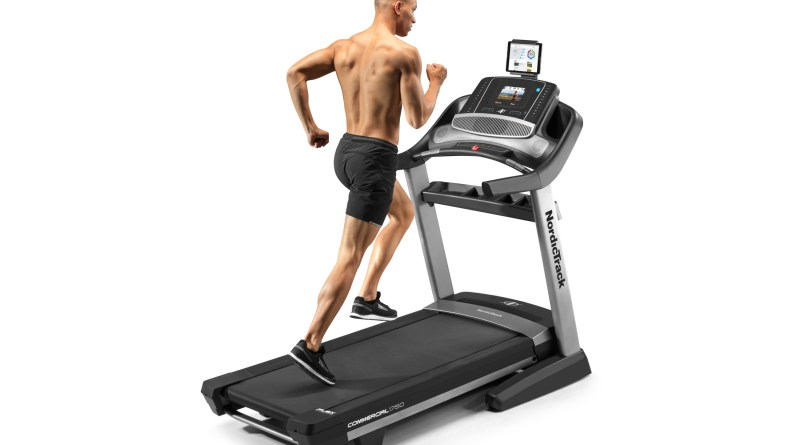 Proform 9000 vs nordictrack 1750 treadmill