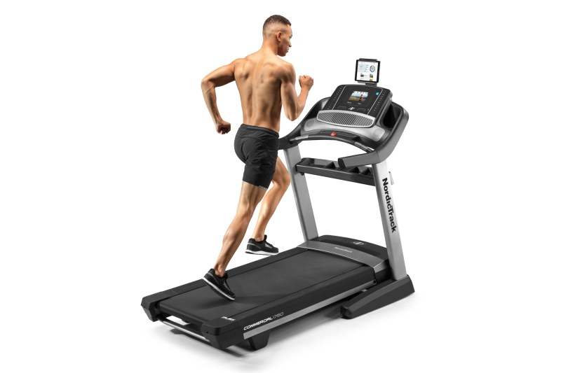 Proform 9000 vs nordictrack 1750 treadmill