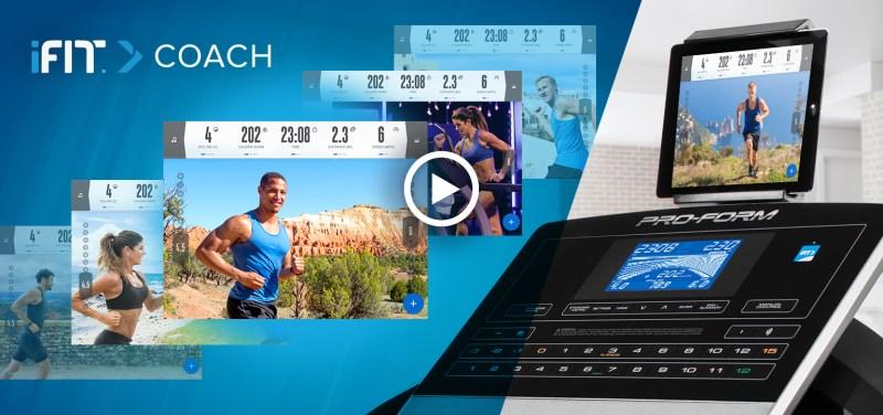 proform 2000 vs nordictrack c1650 treadmill