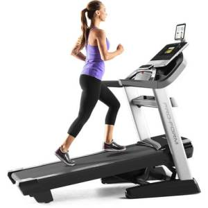 proform 5000 treadmill reviews