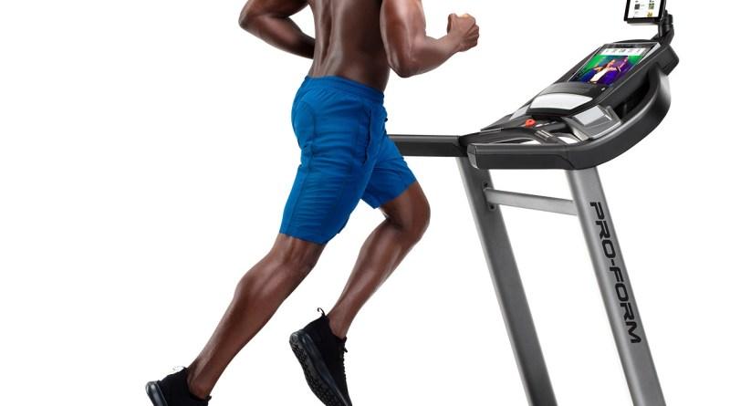 proform 600 vs 800 treadmill