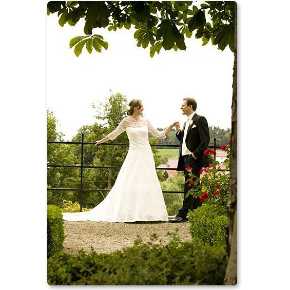 Foto Koch Hochzeitsfotos Hochzeitsfotograf