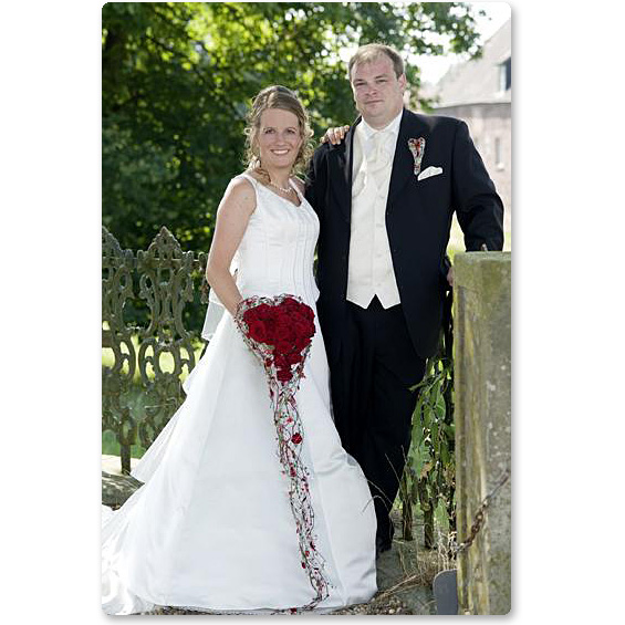 Fotostudio B Hochzeitsfotos Hochzeitsfotograf