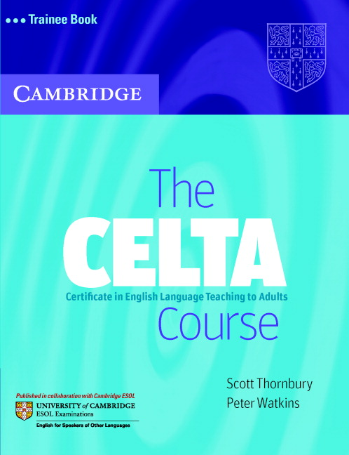 CELTA Is It Worth It Profs Abroad