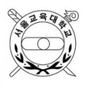teach, English, Korea, job, University, EFL, English, Seoul, National, Education