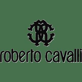 Roberto Cavalli in vendita online su ProfumeriaLanza.net