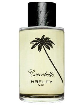 Heeley - Coccobello 100ml