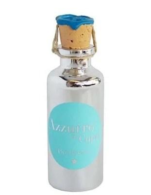 Bruno Acampora - Azzurro di Capri Pure Essence Oil - 5 ml