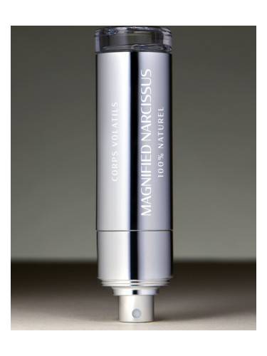 Corps Volatils - Magnified Narcissus - 30ml