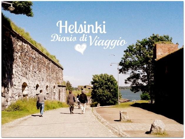 Viaggio a Helsinki cosa vedere
