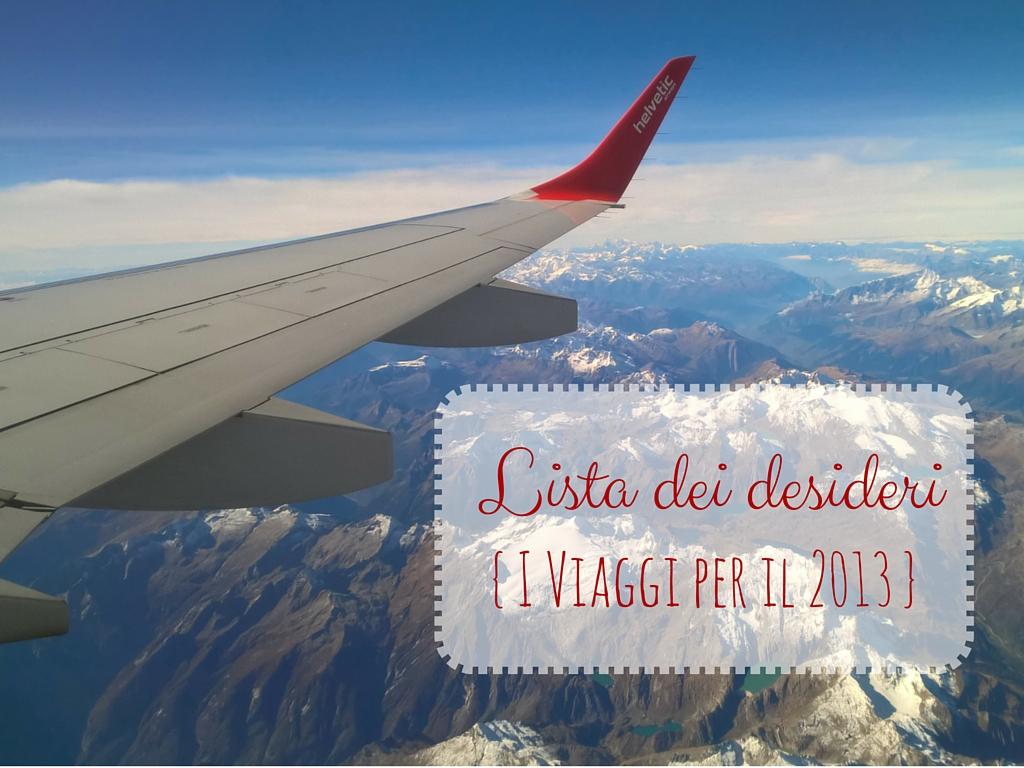 lista-viaggi-2013