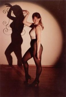 Tap studio pic--70s
