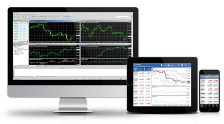 Forex alerts providers