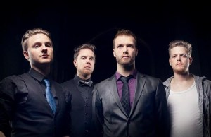Leprous to embark on North American tour in September 2014