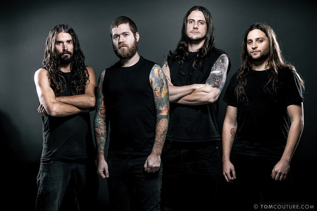 revocation-band-photo