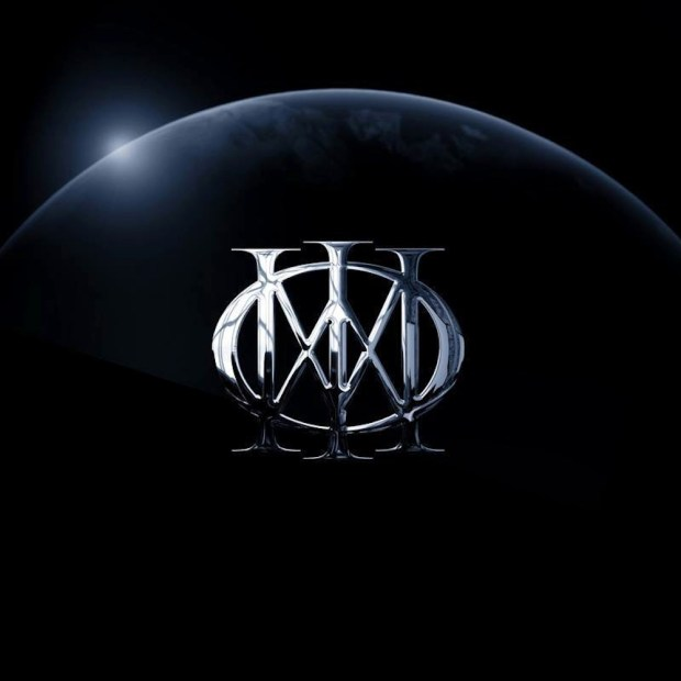 Dream-Theater-Dream-Theater