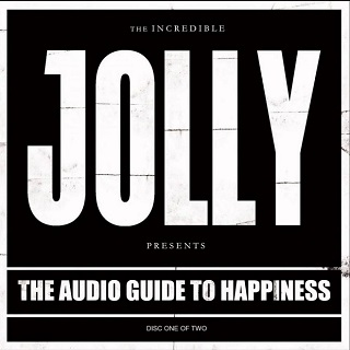 The Audio Guide to Happiness