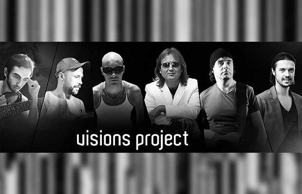 Visions Project