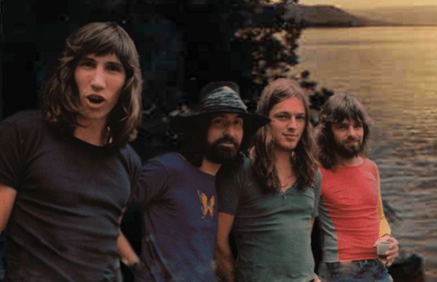 30 Best PINK FLOYD Songs by Prog Sphere