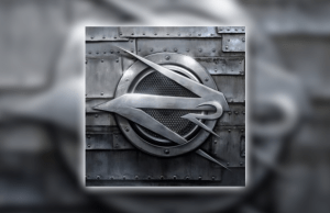 Devin Townsend Project - Z2