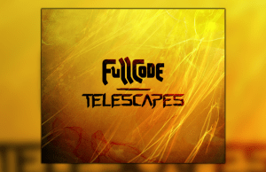 Full Code - Telescapes