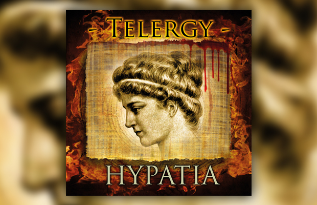 Telergy - Hypatia
