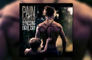 Pain of Salvation - In the Passing Light of Day