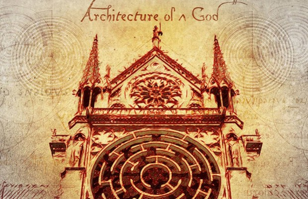 Architecture of a God