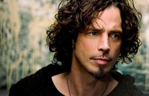 Report: CHRIS CORNELL Had Fresh Track Marks on His Arm