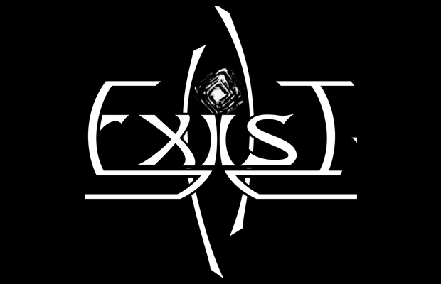 "EXIST Release ""Fault's Peaks"" Music Video"