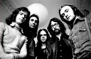 GENESIS Albums Ranked From Worst to Best