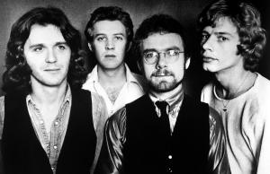 KING CRIMSON Albums Ranked