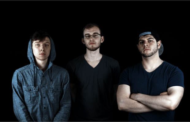 "Exclusive: Stream PROJECT CONCINNITY's New Song ""Evanescent"""