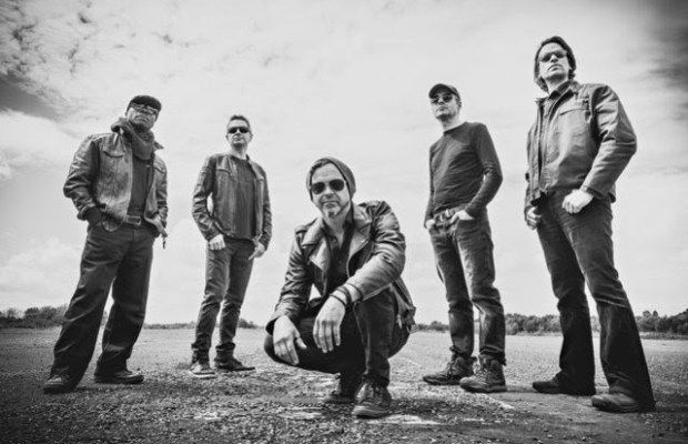 THRESHOLD Share New Album Update