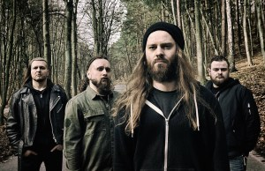 Rape & Kidnapping Charges Against DECAPITATED Dismissed