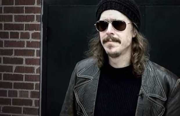OPETH's MIKAEL ÅKERFELDT Gives Advice to Young Bands