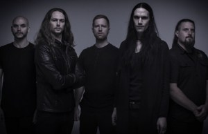 Ne Obliviscaris interview