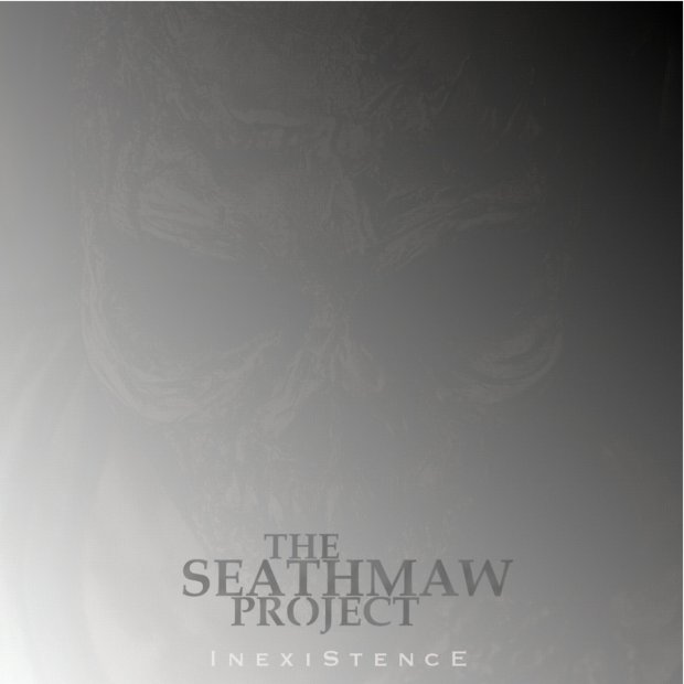The Seathmaw Project - Inexistence