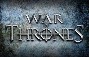 War of Thrones