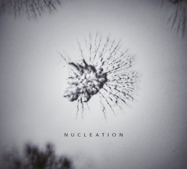 Asthenia - Nucleation
