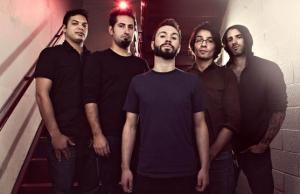 PERIPHERY Albums Ranked