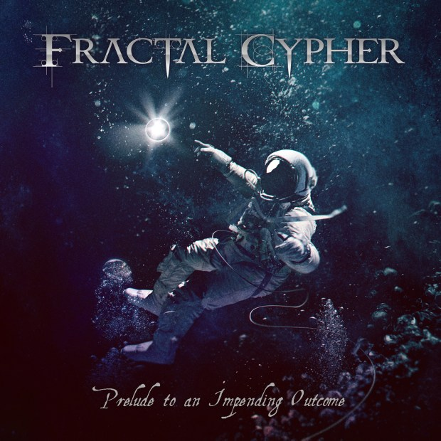 Fractal Cypher - Prelude to an Impending Outcome
