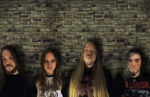 "Exclusive: Prog Death Metallers DIAGORAS Release Video for ""Disengagement Theory"""