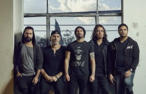 "PERIPHERY Release ""Periphery IV: Hail Stan"" on April 5"